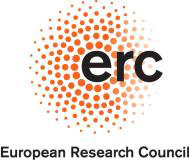 <p>George Coupland erhält ERC (European Research Council) Advanced Grant</p> <p><strong> </strong></p>